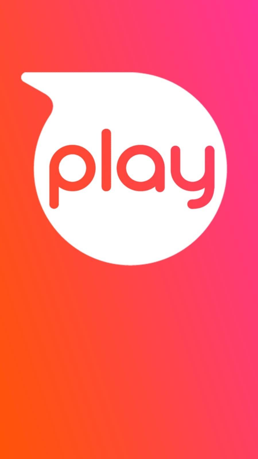 Sphero Android image 4