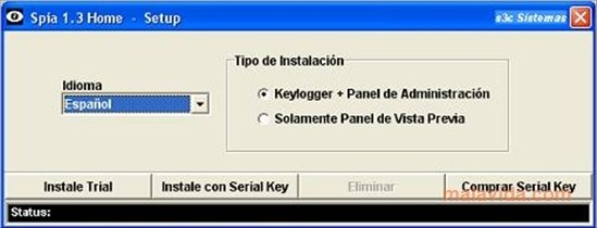 software spia download
