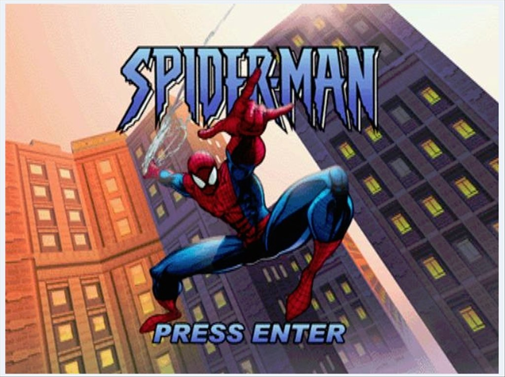 Spider Man Image Download: Download For PC Free