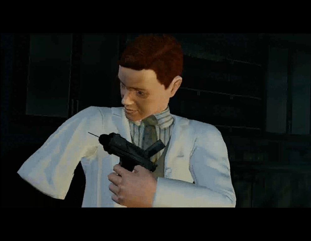 spider man 3 full game download for pc