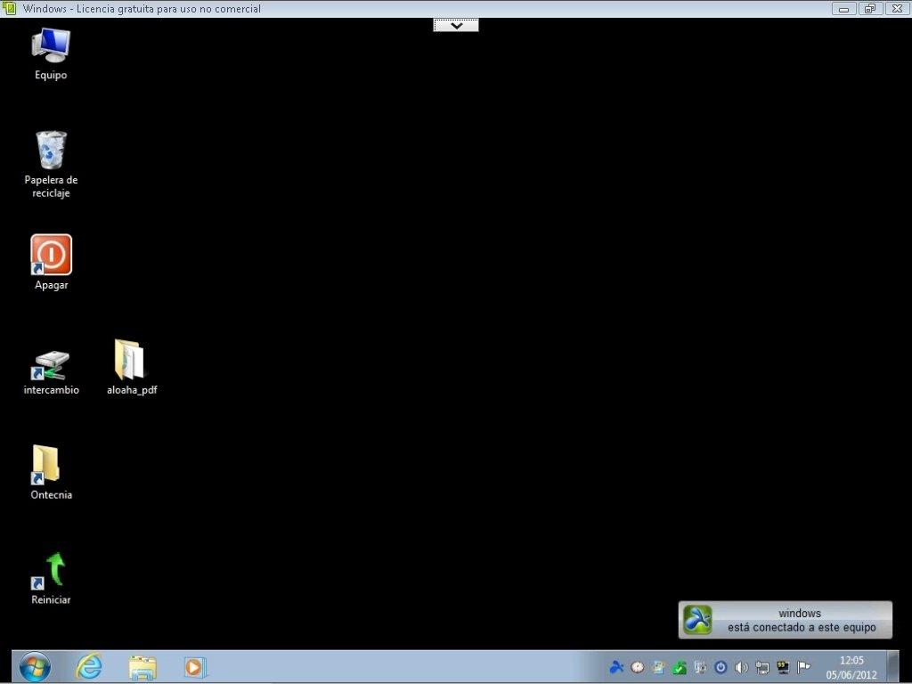Splashtop Remote Desktop 2.6.0.1 - Download for PC Free Splashtop Remote Desktop image 1 Thumbnail ...