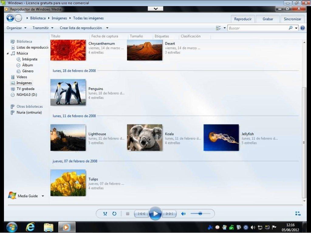 Splashtop Remote Desktop 2.6.0.1 - Download for PC Free ... Splashtop Remote Desktop image 5 Thumbnail ...