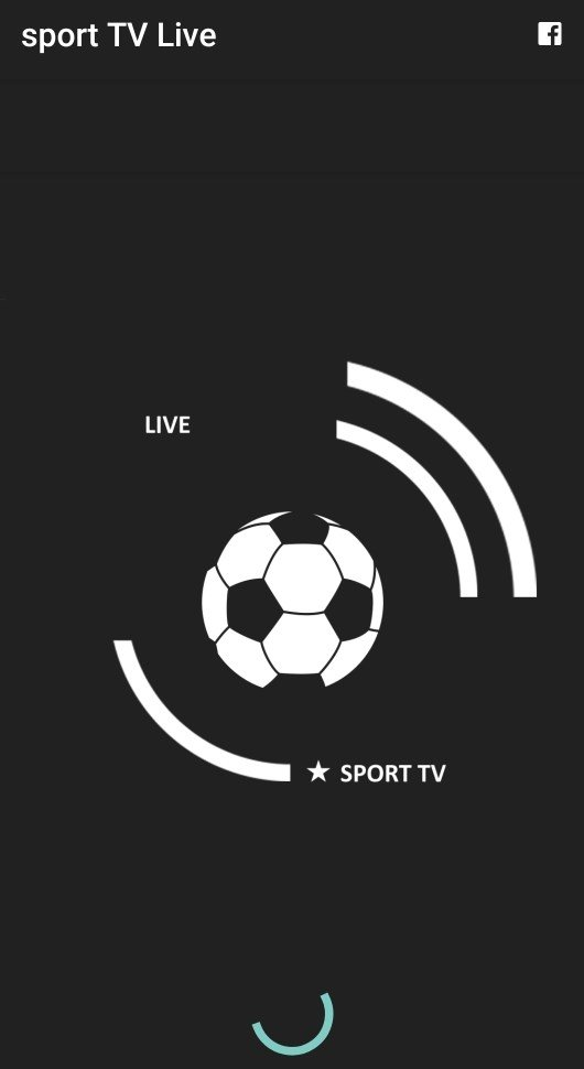 Sport TV Live 2 2 3 - Download for Android APK Free