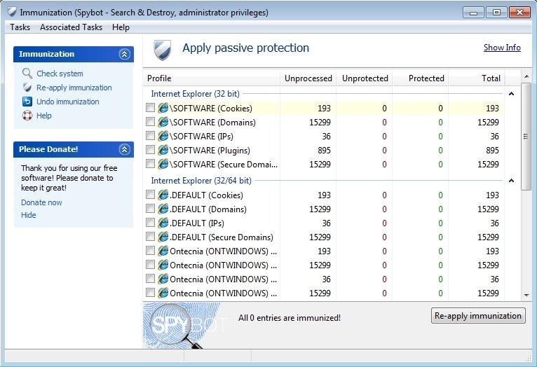 Descargar Protocolo Tcp Ip Version 4