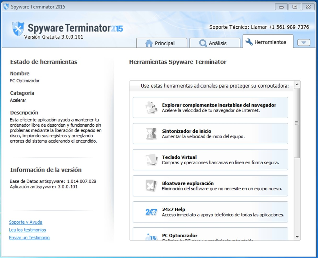 download spyware free