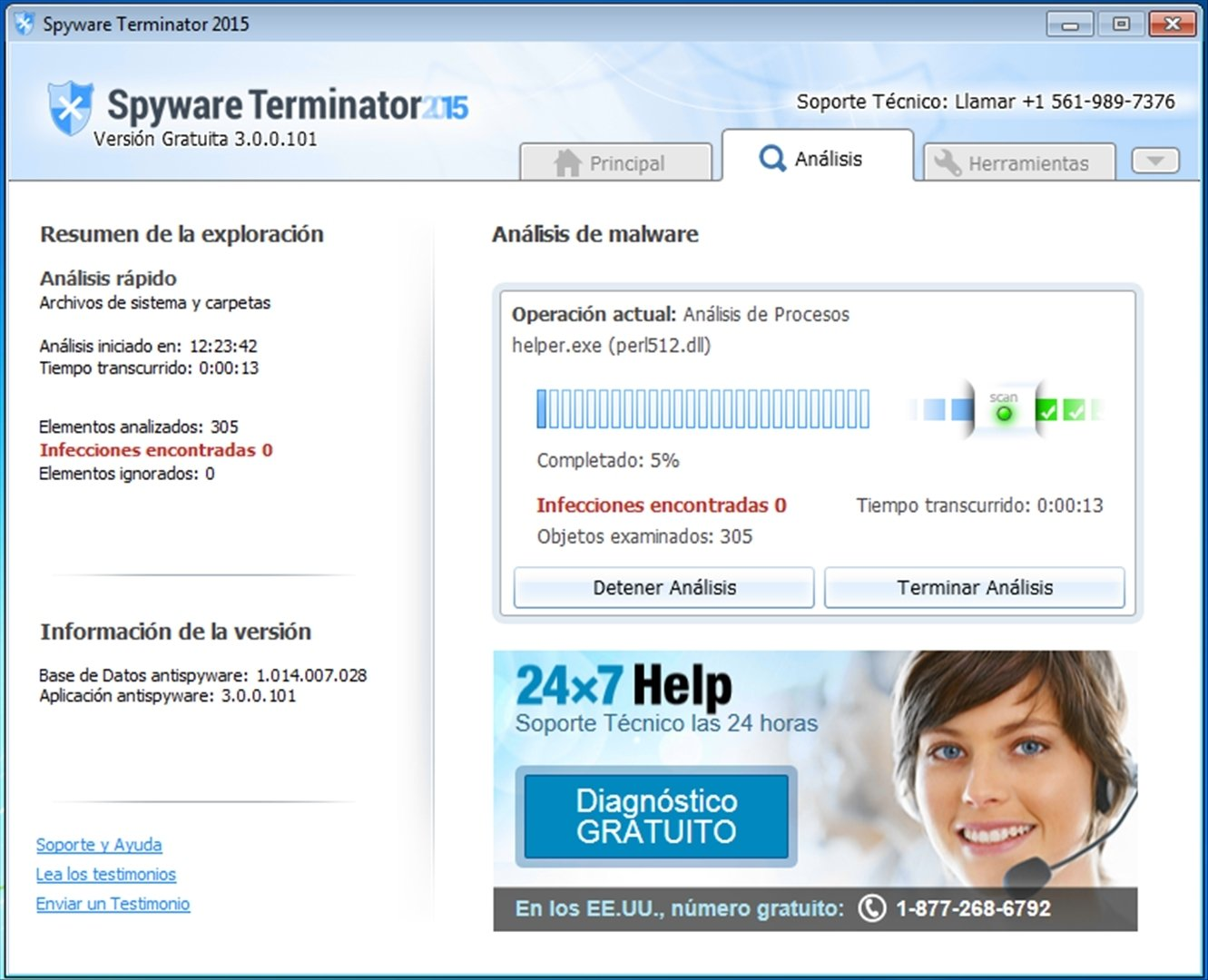 spyware terminator+download
