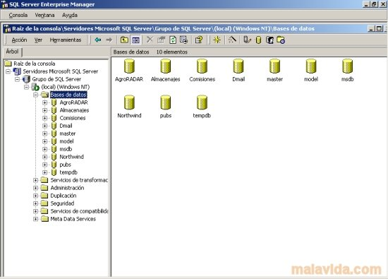 Navicat for sql server for mac free download.