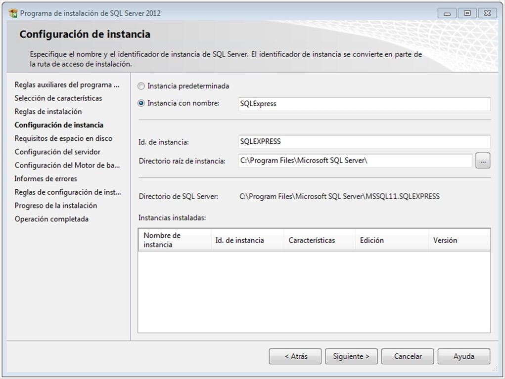 windows server 2008 r2 iso 32 bits français