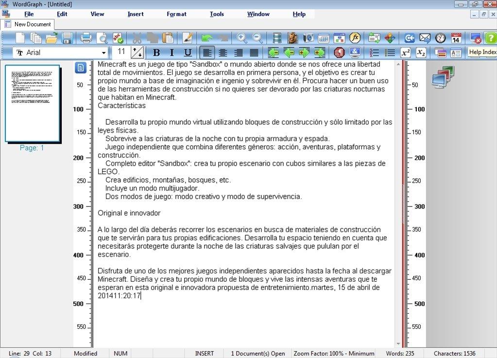 Ssuite office excalibur release - Telecharger activateur office 2013 gratuit ...