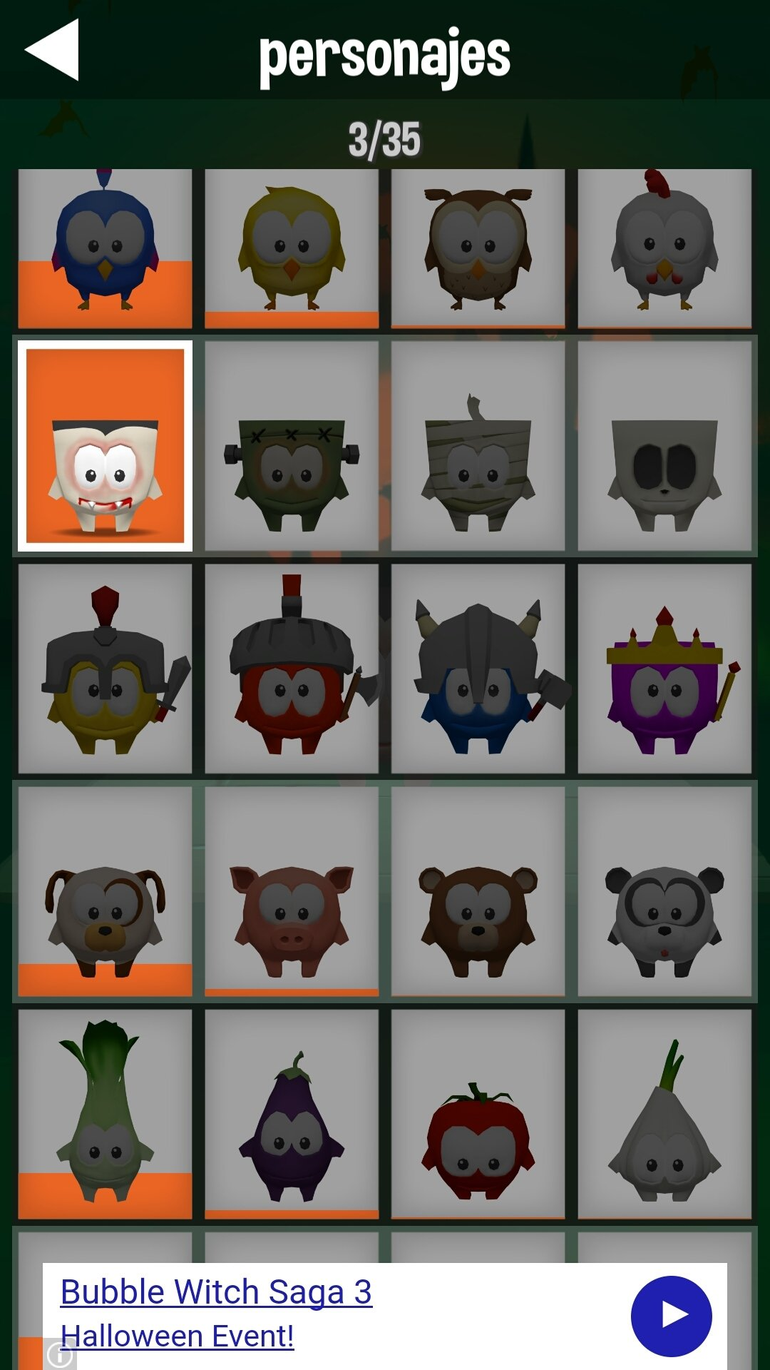 Stack Jump 1 4 1 - Download for Android APK Free