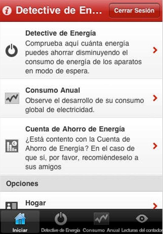 StandbyCheck iPhone image 4