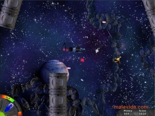 Star Blaze image 5