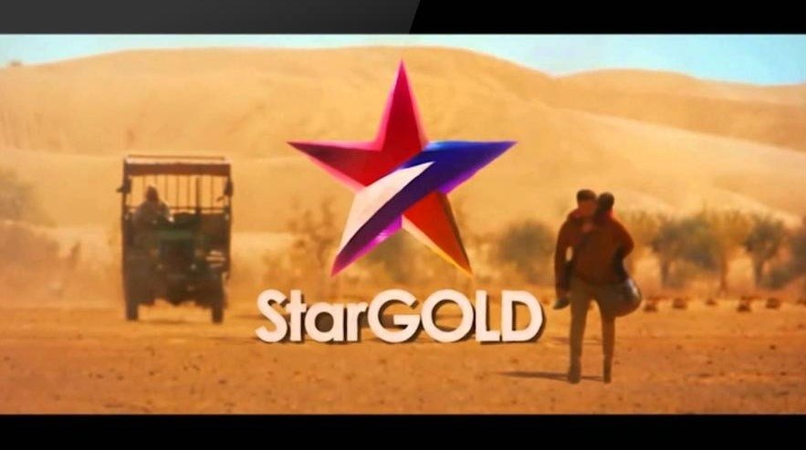 Star Gold TV 1 0 0 - Download for Android APK Free
