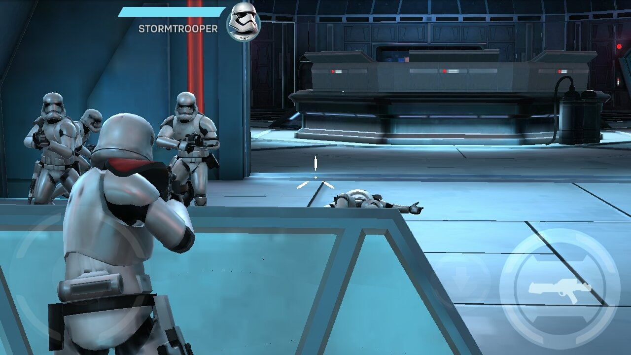 Kotor 2 android apk download