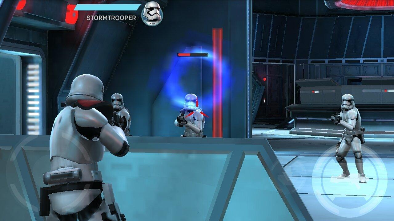 star wars rivals mod apk download