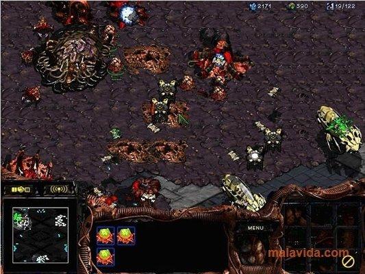 games star total war demo deutsch