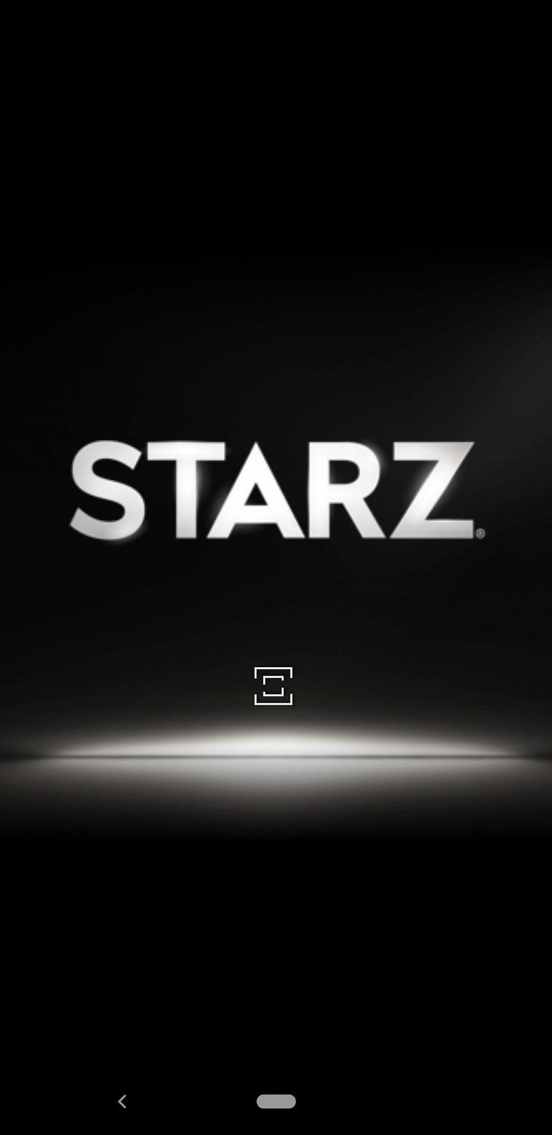 STARZ Android image 5