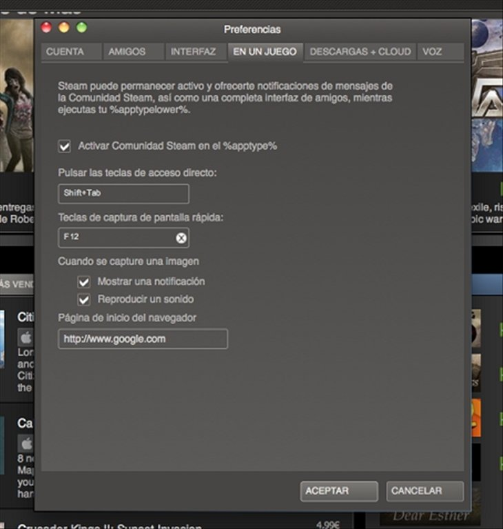 steam download mac
