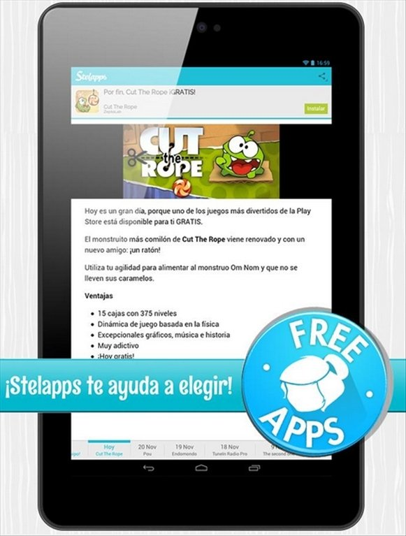 download play store for android 2.3.3