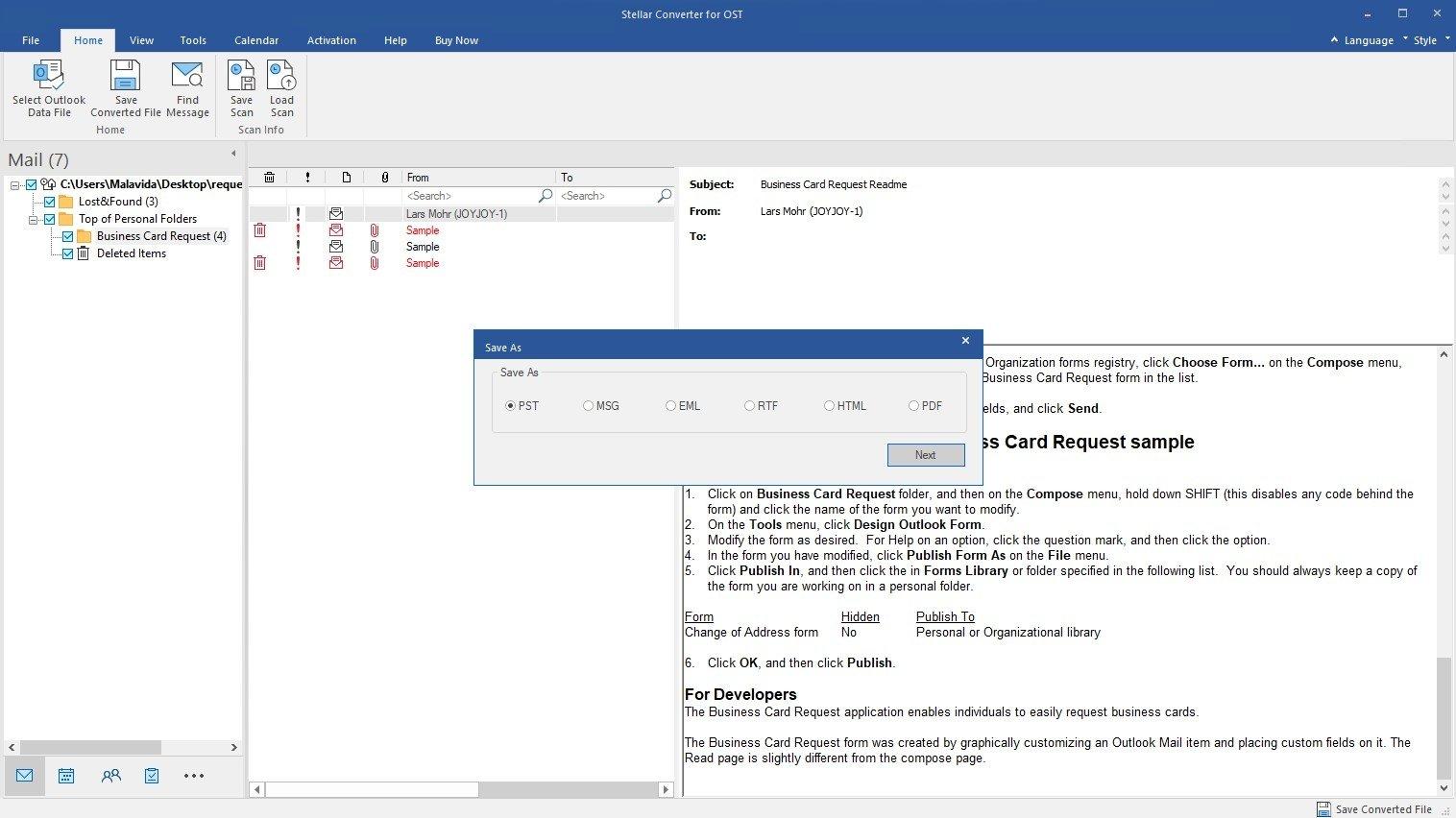 stellar ost to pst converter 5.0.0.0 serial key