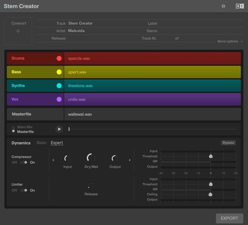 Stem Creator 1 0 0 5 - Download for PC Free
