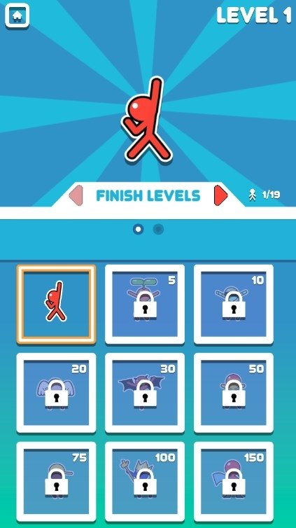 HOOK Android APK Free Download