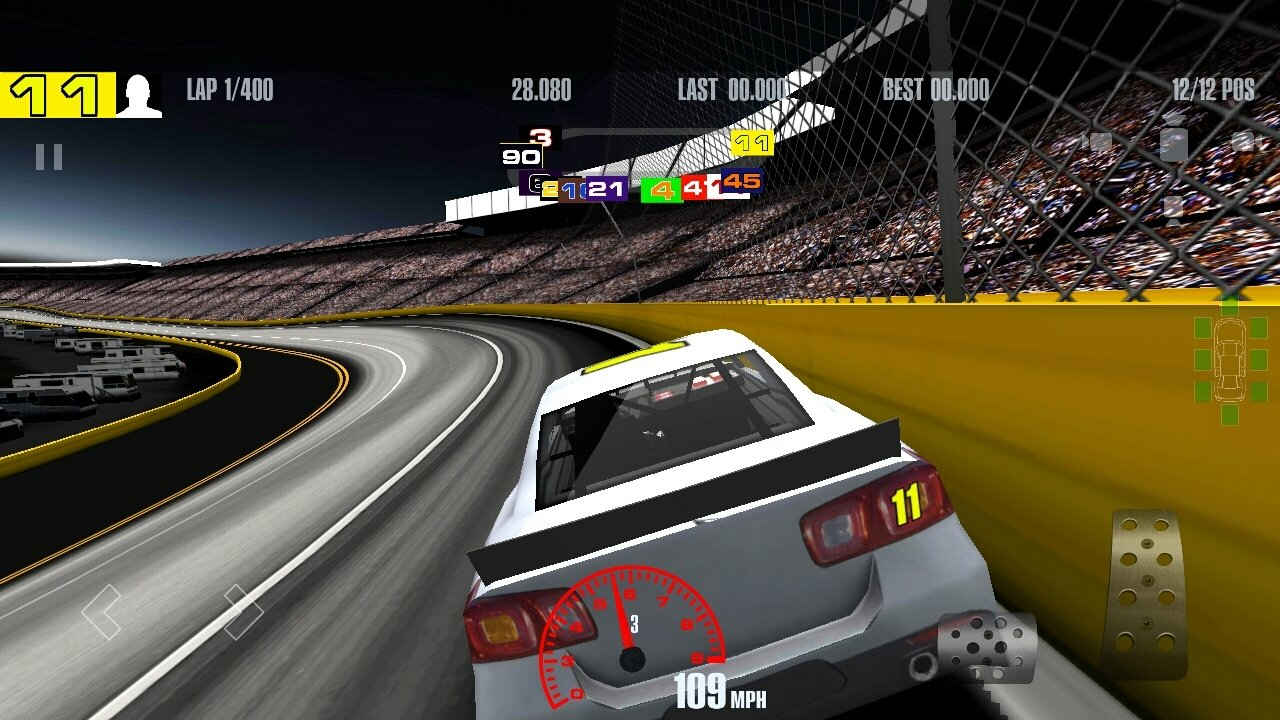 Stock Car Racing 3 1 15 Download For Android Apk Free