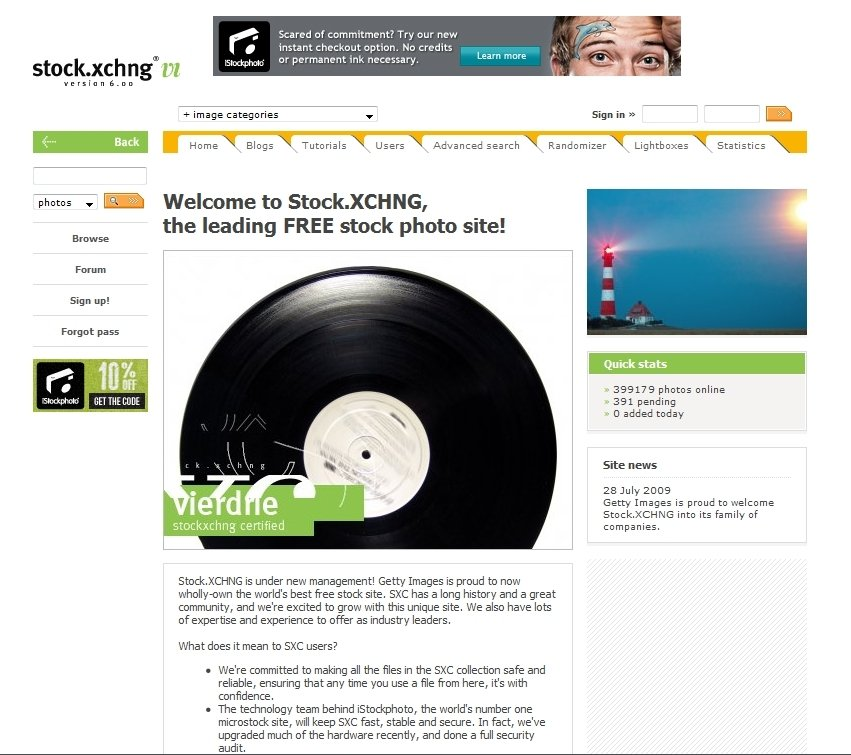 stock.XCHNG Webapps image 5