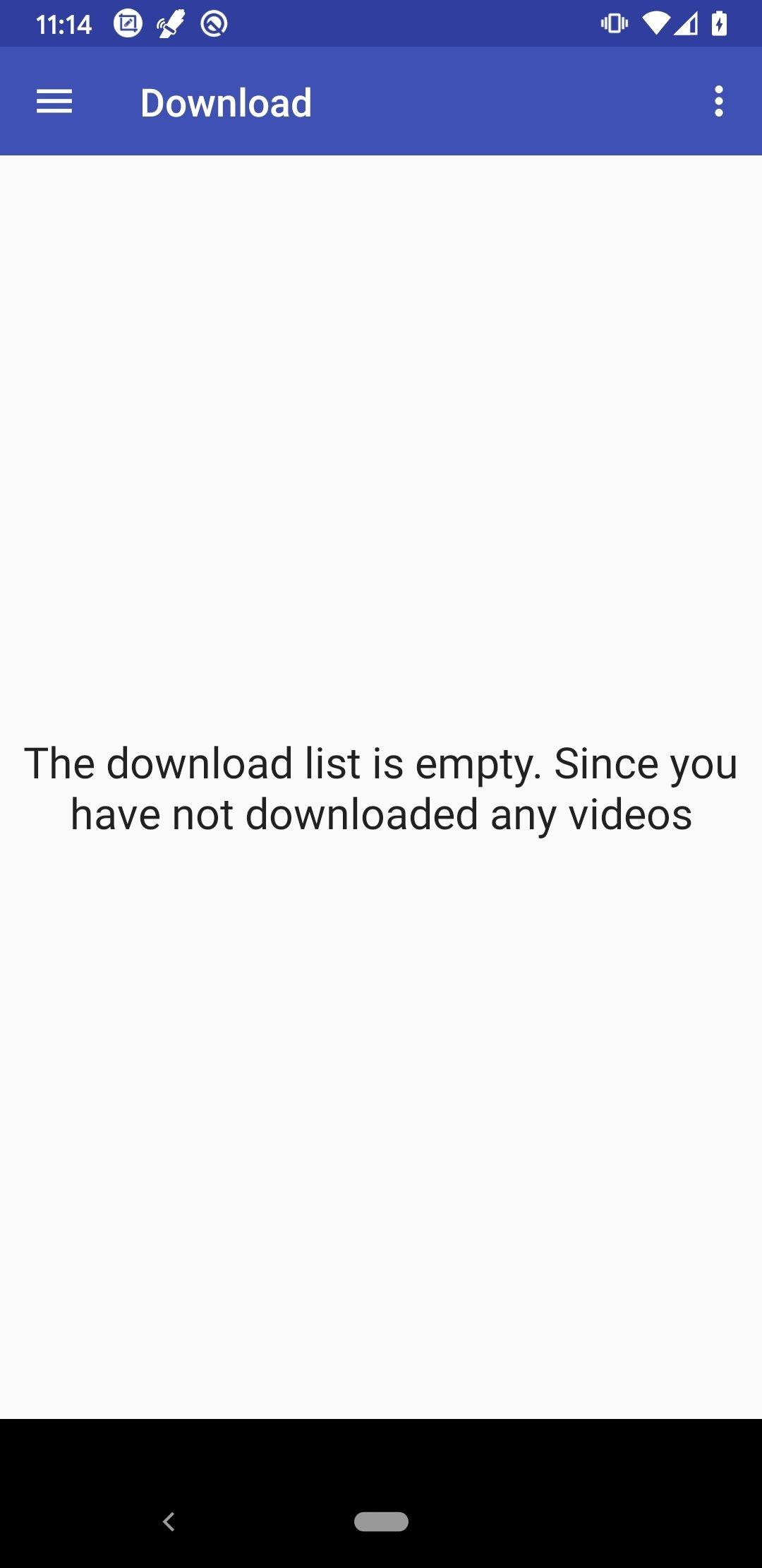 Streamcloud Download Online Kostenlos