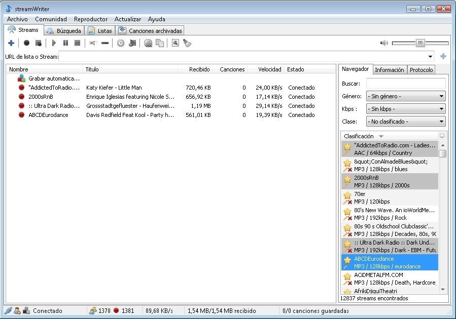 streamWriter image 5