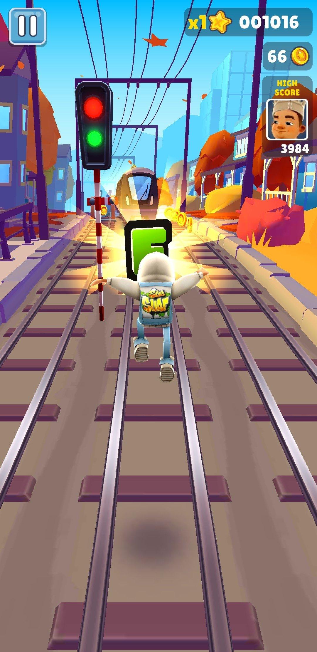 Скачать Игру Subway Surfers Niu York На Андроид 2.2.1