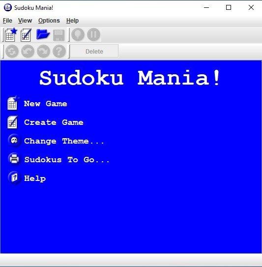 Sudoku Kostenlos Runterladen