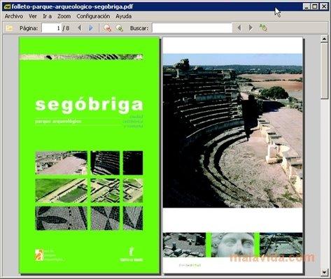 imag malavida com/mvimgbig/download/sumatrapdf-576