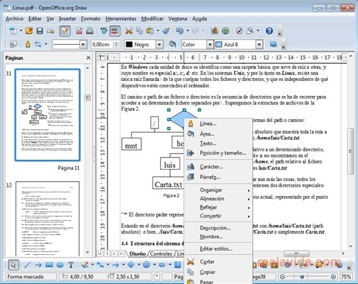 Sun PDF Import Extension 1 0 4 - Download for PC Free