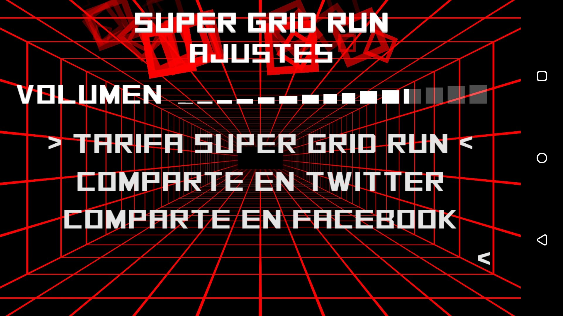 Super Grid Run Lite 104 Download For Android Apk Free