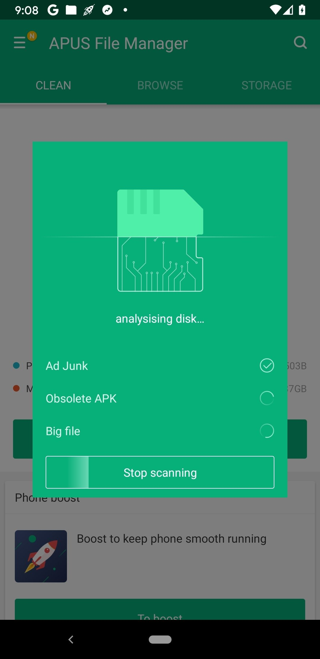 Super File Manager 2 8 1 1032 - Download for Android APK Free