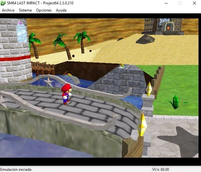 Super mario 64 ds nds rom download | portalroms. Com.