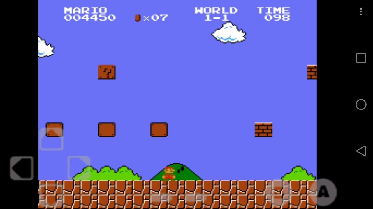 mario game free download for windows 7
