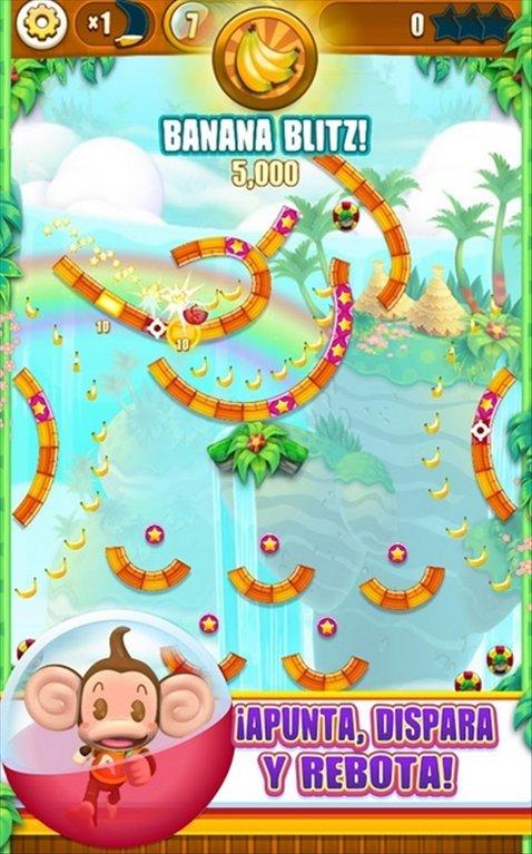 super monkey ball 2 android apk