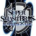 Super Smash Bros Crusade