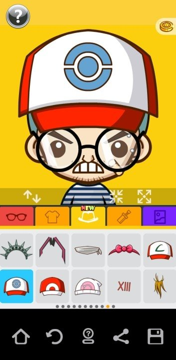 SuperMii 3 6 6 - Download for Android APK Free