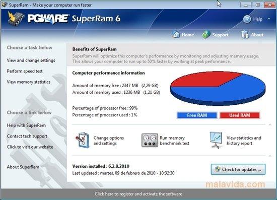 SuperRam image 5