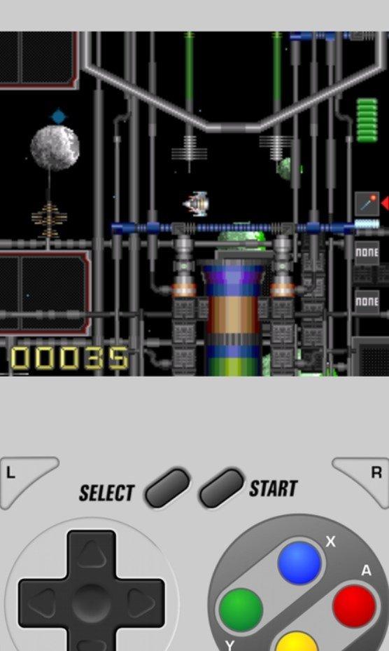 download best nes emulator for android