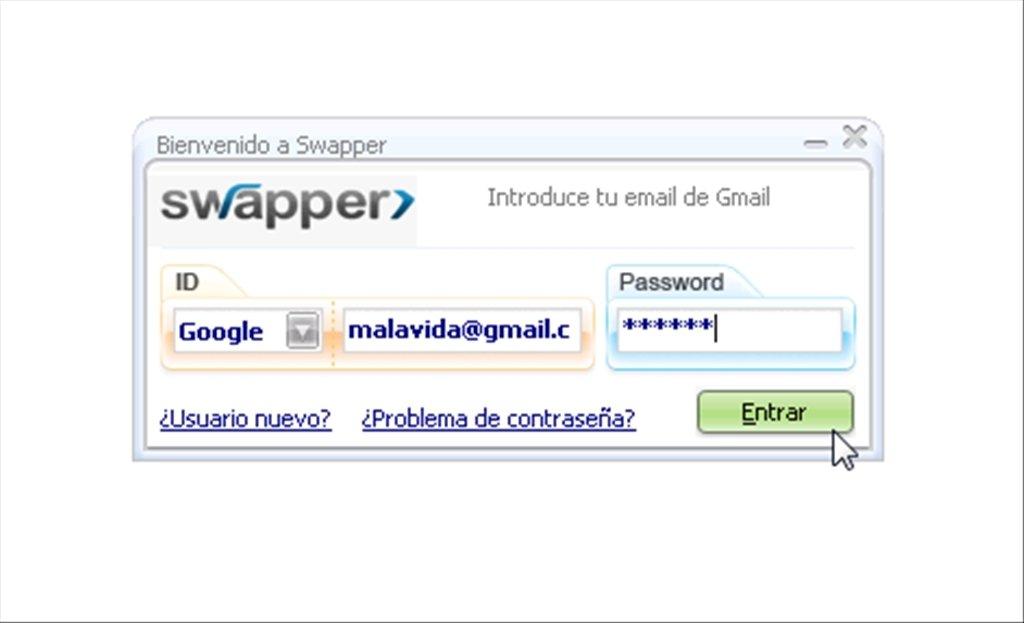 Swapper image 2