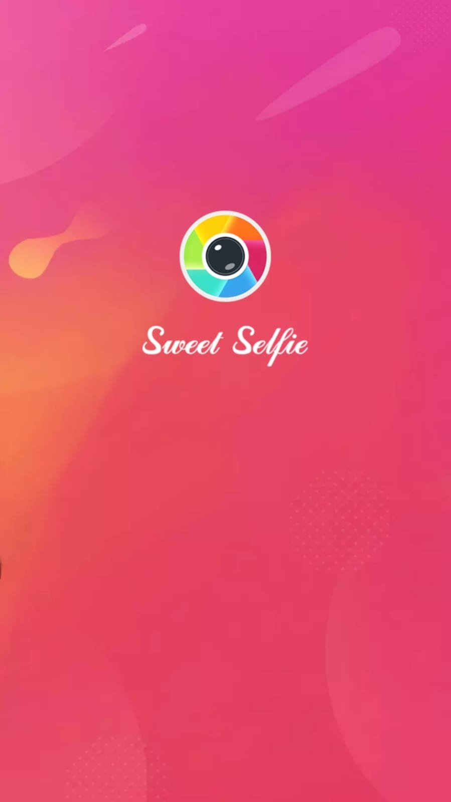 Sweet Selfie - Candy Android image 5