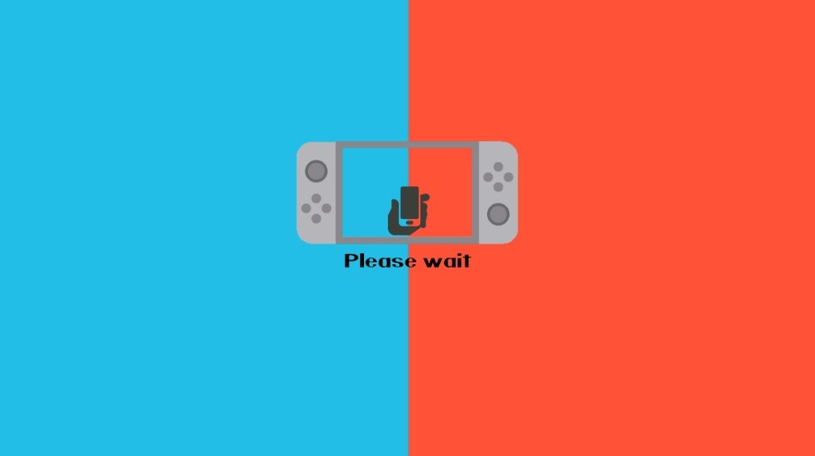 SwitchDROID 1 0 7 - Download for Android APK Free