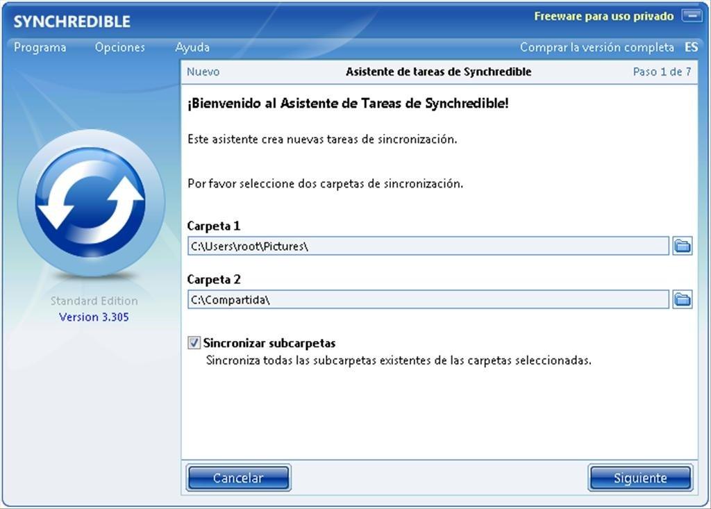 T l charger synchredible gratuit en fran ais - Telecharger gratuitement open office en francais ...