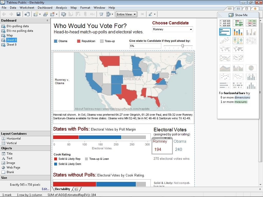 Tableau 2019 1 0 - Download for PC Free