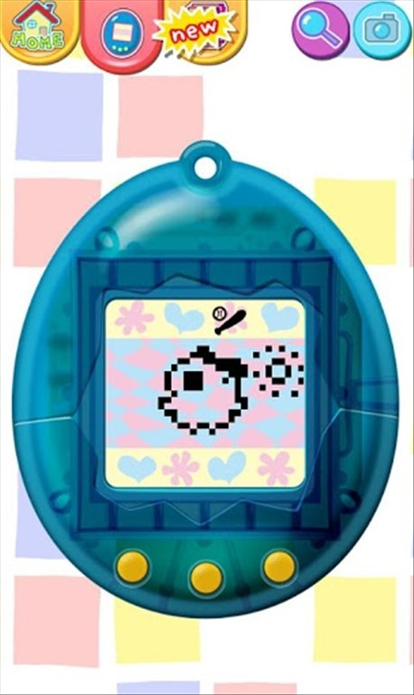 My Tamagotchi Forever - Apps on Google Play
