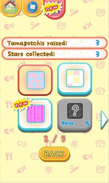 Tamagotchi desktop buddies download free crisemarine.